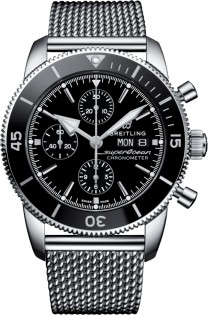 Breitling Superocean Heritage II A13313121B1A1
