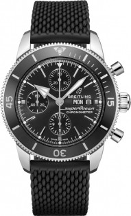 Breitling Superocean Heritage Chronograph 44 A13313121B1S1