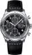 Breitling Navitimer 8 A13314101B1X1