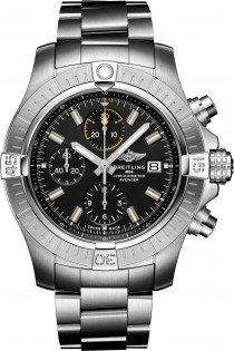 Breitling Avenger Chronograph 45 A13317101B1A1