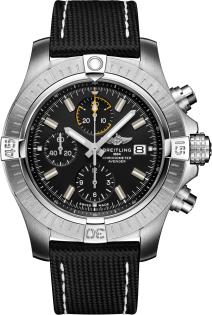 Breitling Avenger Chronograph 45 A13317101B1X1