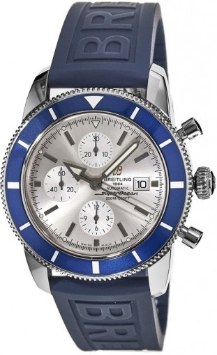 Breitling Superocean Heritage Chronographe 46 A1332016/G698/160S