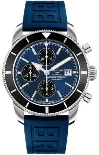 Breitling Superocean Heritage Chronographe 46 A1332024/C817/160S
