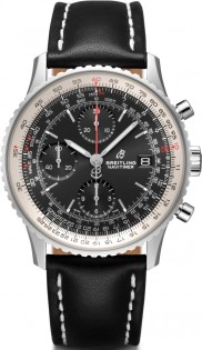 Breitling Navitimer Chronograph 41 A13324121B1X1