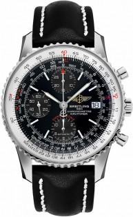 Breitling Navitimer Heritage A1332412/BF27/435X