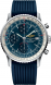 Breitling Navitimer Heritage A1332412/C942/273S