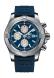 Breitling Super Avenger II A1337111/C871/160S