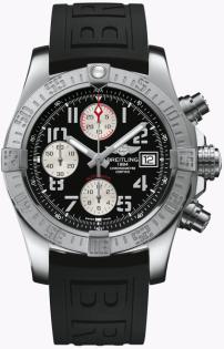 Breitling Avenger II A13381111B2S1