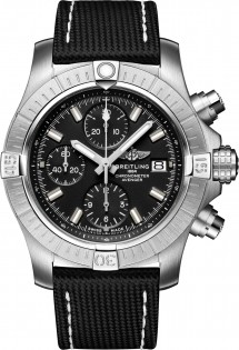 Breitling Avenger Chronograph 43 A13385101B1X2