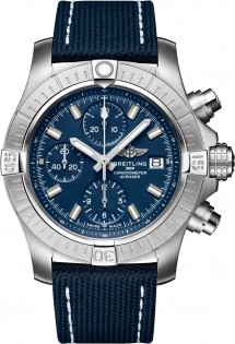 Breitling Avenger Chronograph 43 A13385101C1X1