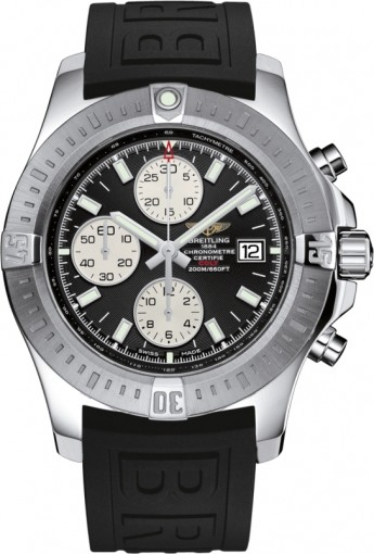 Breitling Colt Chronograph Automatic A1338811/BD83/153S