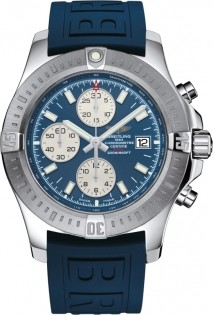 Breitling Colt Chronograph Automatic A1338811/C914/158S