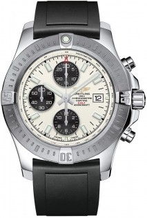 Breitling Colt Chronograph Automatic A1338811/G804/131S