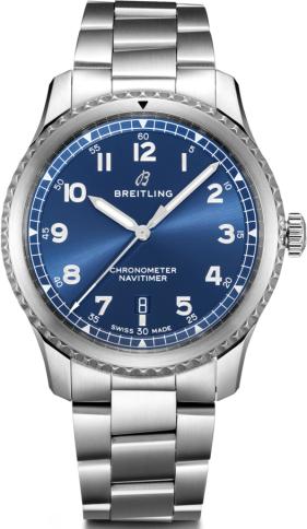 300000 часы стоимостью продать cartier часы