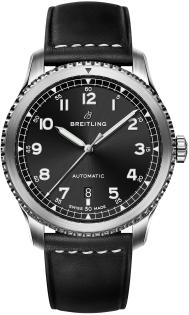 Breitling Aviator 8 Automatic 41 A17315101B1X1