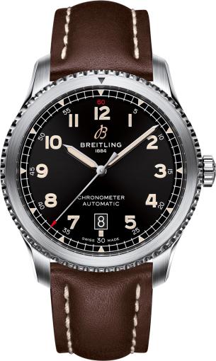 Breitling Aviator 8 Automatic 41 A17315101B1X2