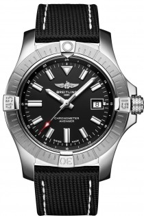 Breitling Avenger Automatic 43 A17318101B1X1