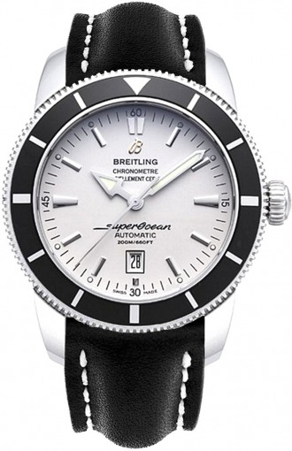 Breitling Superocean Heritage 46 A1732024/G642/441X