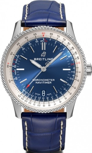 Breitling Navitimer Automatic 38 A17325211C1P1
