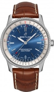 Breitling Navitimer Automatic 38 A17325211C1P2