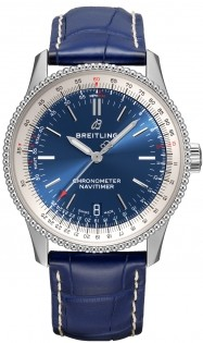 Breitling Navitimer Automatic 38 A17325211C1P3