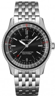 Breitling Navitimer Automatic 38 A17325241B1A1