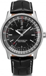 Breitling Navitimer 1 Automatic 38 A17325241B1P1
