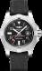 Breitling Avenger II Seawolf A17331101B1W1