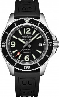 Breitling Superocean Automatic 42 A17366021B1S2