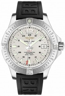 Breitling Colt A1738811/G791/152S