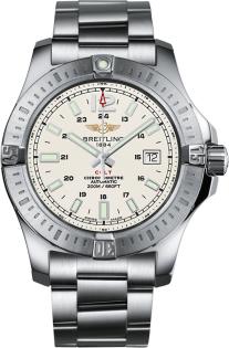 fc3dec7b Швейцарские часы Breitling - официальный сайт интернет-магазина ...