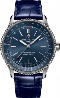 Breitling Navitimer Automatic 35 A17395161C1P1