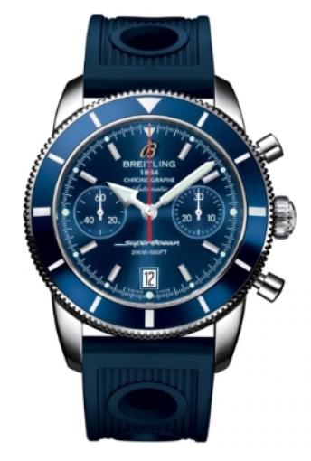 Breitling Superocean Heritage Chronographe 44 A2337016/C856/211S