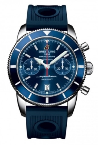 Breitling Superocean Heritage Chronographe 44 A2337016/C856/211S