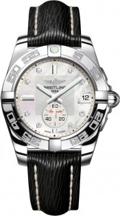 Breitling Galactic 36 Automatic A37330121A1X1