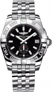 Breitling Galactic 36 Automatic A37330121B1A1