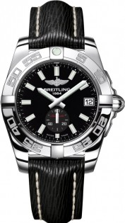 Breitling Galactic 36 Automatic A37330121B1X1