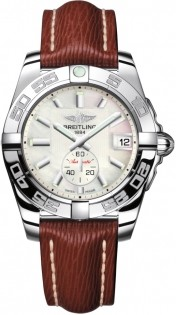 Breitling Galactic A3733012/A716/216X