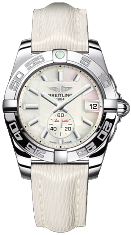 Breitling Galactic 36 Automatic A3733012/A716/236X