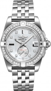Breitling Galactic 36 Automatic A37330531A1A1