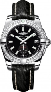 Breitling Galactic 36 Automatic A37330531B1X1