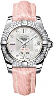 Breitling Galactic 36 Automatic A3733053/A717/239X