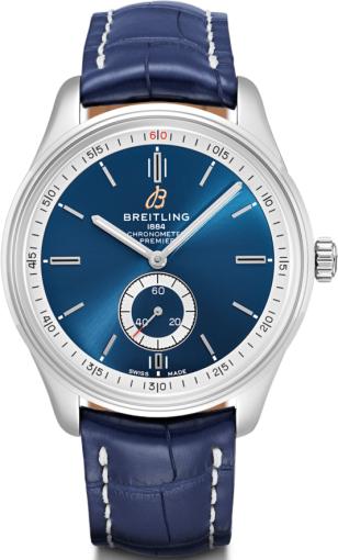 Breitling Premier Automatic 40 A37340351C1P2