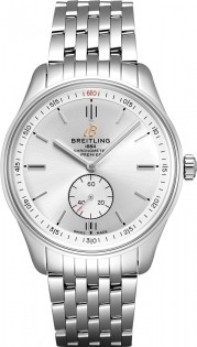 Breitling Premier Automatic 40 A37340351G1A1