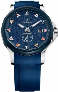 Corum Admiral Legend 42 A395/03595
