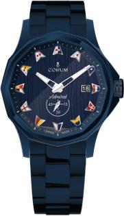 Corum Admiral Legend 42 A395/03798