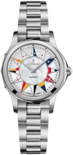 Corum Admiral Legend 32 A400/03177