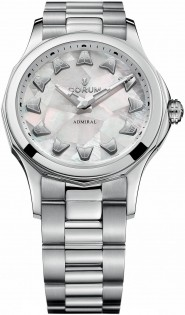 Corum Admiral Legend 32 A400/03593
