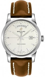 Breitling A4531012/G751/437X