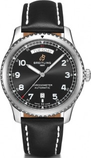 Breitling Navitimer 8 Automatic Day & Date 41 A45330101B1X1